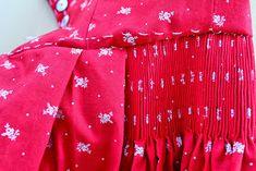 sewing galaxy: The Dirndl Secrets, Part 5 Oktoberfest Outfit, Oktoberfest Clothing, Tailoring Techniques, Sewing Techniques, How To Make Clothes, Diy Clothes, Burda Patterns, Dirndl Dress, Halloween Cosplay