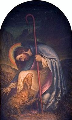 Blog del P Ismael Ojeda. Sábado de la 7ª semana de Pascua . DECENARIO DEL ESPÍRITU SANTO DÉCIMO Y ÚLTIMO DÍA . . Textos bíblico-litúrgicos.- Entrada: Hch 1, 14; 1era lectura: Hch 28, 16-20.30-31; Salmo: 10, 5-6.8; Aclamaci…