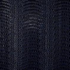 120 meilleures images du tableau tissus et fournitures en 2019 ... 19f5cddfb400
