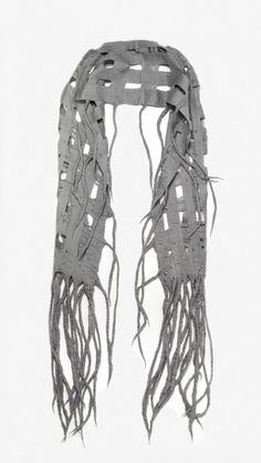Taiana scarves