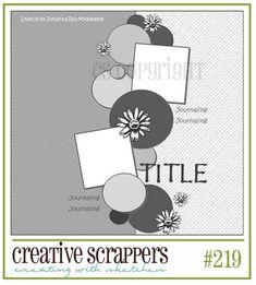 creative-scrappers-scrapbook-sketch-219