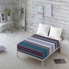 Sabanas Aspen Beverly Hills Polo Club Aspen, Beverly Hills Polo Club, Bed, Furniture, Home Decor, Sheet Sets, Bedding, Beds, Yurts