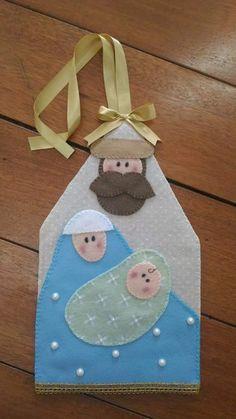 Diy Christmas Ornaments, Dan, Holiday Decor, Winter, Fabric, Crafts, Kitchen, Valentines Day Weddings, Craft