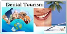 Things to remember when travelling overseas for dental implants