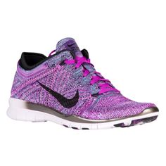 Nike Free TR 5 Flyknit - Pour femmes at Foot Locker Canada
