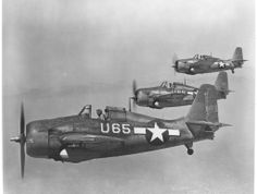 FM-2 Wildcats VF82