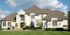 This collection of custom home elevations photos fit perfectly with other central Indiana custom home designs. Hopefully, these photos inspire you to build something unique and beautiful. If you have a custom home located in central Indiana that should be on this p [...]