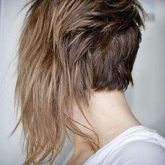 Damn I want this cut <3