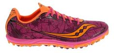 Saucony Shay XC4 Spike Cross Country Shoe SCN1109-COR688-10-B,    #Saucony,    #SCN1109,    #crossCountry