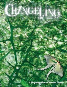 Changeling-the-Lost-Changeling-Changeling-Hardback-Book-The-Cheap-Fast-Free