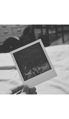 My love** #polaroid