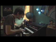 Owl City - Fireflies