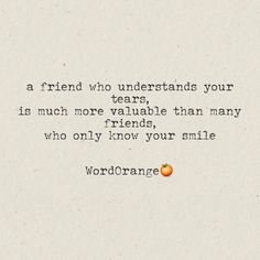 WordOrange🍊 Understanding Yourself, Your Smile, Knowing You, Words, Quotes, Sentences, Quotations, Qoutes, Quote
