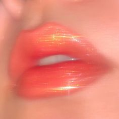 makeup aesthetic – Hair and beauty tips, tricks and tutorials Peach Aesthetic, Boujee Aesthetic, Bad Girl Aesthetic, Aesthetic Images, Aesthetic Collage, Aesthetic Makeup, Aesthetic Vintage, Aesthetic Photo, Aesthetic Wallpapers