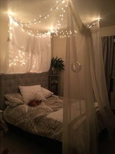 """Awesome """"bunk bed designs space saving"""" detail is readily available on our website. Cute Bedroom Decor, Bedroom Decor For Teen Girls, Room Design Bedroom, Girl Bedroom Designs, Room Ideas Bedroom, Home Room Design, Small Room Bedroom, Bedroom Styles, Bed Designs"""