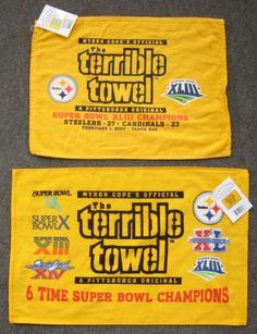 Steelers Adult and Children Clothing Tees Caps Hats Jerseys Pittsburgh Steelers Merchandise, Pittsburgh Steelers Football, Steelers Terrible Towel, Here We Go Steelers, Steel Curtain, Steeler Nation, Troy, Man Cave