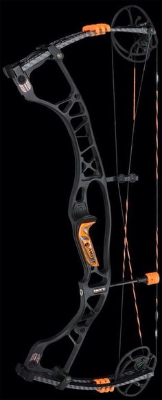 Hoyt Spyder If you are a Archer, check out this Archer collection, you may like it :) https://etsytshirt.com/archery #archery #archerylovers