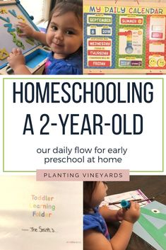 Curious about early preschool at home? See what we do each day for homeschooling our Curious about early preschool at home? See what we do each day for homeschooling our Preschool 2 Year Old, Preschool Prep, Preschool At Home, Preschool Schedule, Preschool Learning Activities, Preschool Lessons, Toddler Activities, Activities For 2 Year Olds At Nursery, Childhood Education