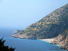 Mediterranean Latakia syria