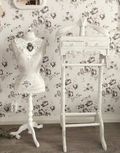 Chair, Diy, Furniture, Home Decor, Decoration Home, Bricolage, Room Decor, Do It Yourself, Home Furnishings