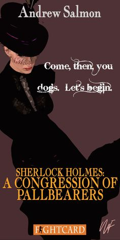 Sherlock Holmes, Your Dog, My Books, Let It Be, Gallery, Cover, Movie Posters, Roof Rack, Film Poster