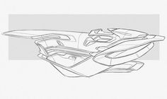 Interior Sketch #peugeot#자동차#스케치#cardesigner#ferrari#데일리#자동차디자인#dailysketch#cardesignerscommunity#productdesign#cardesign#car#carsketch#illust#instadraw#illustrations#illustration#sketch#instapic#instaart#doodling#draw#drawing#dailyart#transportationdesign#manga#daily#automotivedesign#audi