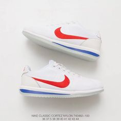 best website 8eadf f6b56  79.00 Non Stick Cookware On Sale,482 100 Nike Cortez Ultra Classic  Luminous Factory Lacing