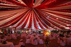 wedding planner   Why a Wedding Planner is Imperative in Nuptial Ceremonies