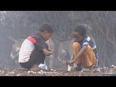 """Génération Dadaab"" : rencontre avec la jeunesse du camp somalo-kenyan - YouTube France 24, Economic Geography, Live News, Helsinki, Current Events, Social Studies, Growing Up, Cinema, Politics"