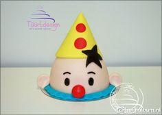 Cake Tutorial, Fondant Cakes, Kids Meals, Party Themes, Birthdays, Birthday Cake, Cupcakes, Disney, Creative