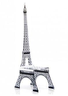 Paris Bedroom Designs On Pinterest Paris Bedroom Eiffel Towers And