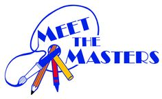 Learn about our 35 master artists from all over the world. Thousands of schools use Meet the Masters to teach art. Multi-Cultural Art Instruction For kids