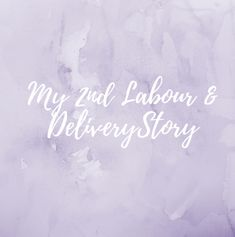 https://motherhoodinfarming.com/2018/07/20/my-2nd-labour-delivery-story/