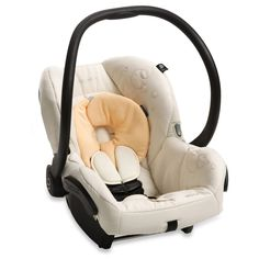 Maxi-Cosi Mico Infant Car Seat - Leopard Pink - Maxi-Cosi - Babies