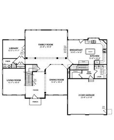 House Plans With Great Room Nook on house plans with hallways, house plans with flowers, house plans with furniture, house plans with mudrooms, house plans with nursery, house plans with stairs, house plans with closets, house plans with trees, house plans with kitchen, house plans with arches, house plans with dining rooms, house plans with shops, house plans with windows, house plans with foyers, house plans with fireplaces, house plans with towers, house plans with office, house plans with bars, house plans with library, house plans with decks,