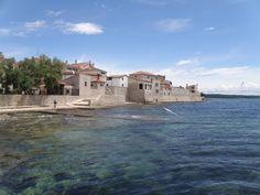Croacia ♥ Croatia Novigrad