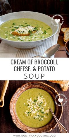 Best Lunch Recipes, Easy Soup Recipes, Special Recipes, Sandwich Recipes, Chili Recipes, Drink Recipes, Dinner Recipes, Favorite Recipes, Gazpacho