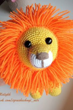 Garantizado sin estrés IDEAS DE TEJIDO Start Writing, Wordpress, Crochet Hats, Kids, Tejidos, Children, Boys, Children's Comics, Boy Babies