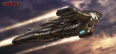Iron-Man-3-Concept-Art-by-Josh-Nizzi-14