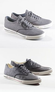 d0d3c2354672 The Best Men s Shoes And Footwear   Seattle Thread Company