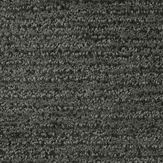 CASSINI, LAUNCH Pattern Active Family™ Carpet - STAINMASTER®