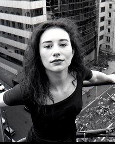 Tori Amos, YinN