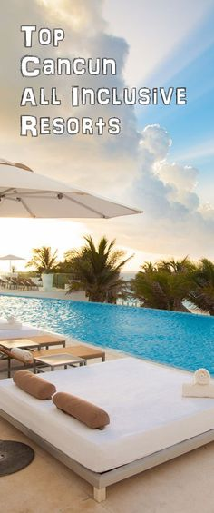 Top Cancun All Inclusive Resorts  Le Blanc Spa Resort Cancun as part of our Cancun Vacations and Resort Reviews for family, all inclusive, spring break, and honeymoon travel. # Cancun  #Resort  #Wedding  #honeymoon   http://www.luxury-resort-bliss.com/cancun-all-inclusive-resorts.html  http://www.luxury-resort-bliss.com/resorts-in-cancun-mexico.html  http://www.luxury-resort-bliss.com/all-inclusive-cancun-family-resorts.html…