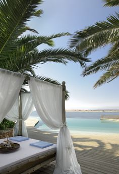 Morocco Hotel, Secluded Beach, Explorer, Hotels And Resorts, Luxury Hotels, Fishing Villages, Beach Town, Hotel Reviews, Natural Wonders