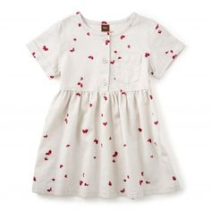 Chou Chou Play Dress