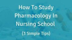 How to study pharmacology in nursing school 3 simple tips nclex cheat sheets phases of the cardiac cycle pqrst wave for nursing students nursingstudents zamazingo Nursing School Scholarships, Nursing School Tips, Nursing Tips, Nursing Students, Study Nursing, Nursing Classes, Nursing Goals, Lpn Nursing, Surgical Nursing