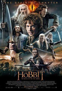 The Hobbit won the Best Fantasy Film on Saturn Awards. Tolkien, Thranduil, Legolas, Hobbit Art, The Hobbit Movies, Kino Film, Van Damme, We Movie, Fantasy Movies