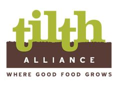 Tilth Alliance offers classes on Wild Plant foraging and harvesting