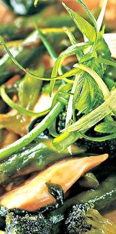 ... asparagus stir fry uni homemaker 3 chicken and asparagus stir fry