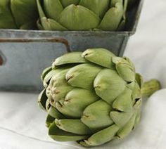 Artichoke 101 | Simple Dish | Quick, Easy, & Healthy Recipes for Dinner